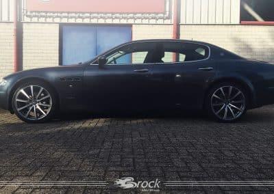 Maserati-Brock-B32-HGVP