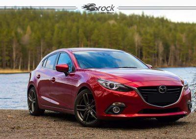 Mazda-3-BM-BL-RC-Design-RC29-DS