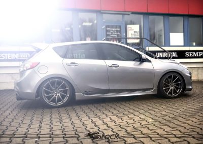 Mazda-3-MPS-Brock-B37-DS