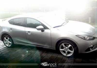 Mazda_3_RC30_KS_17Zoll