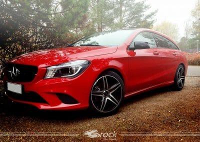Mercedes-Benz-CLA-Shooting-Brake-Brock-B33-SGVP-18Zoll