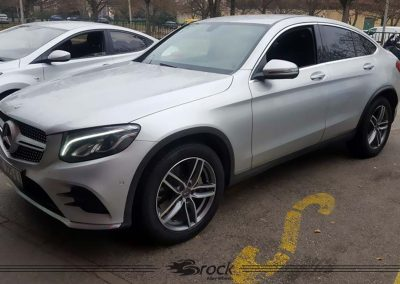 Mercedes-GLC-COUPE-220D-4-MATIC-RC29-HGVP-Felge