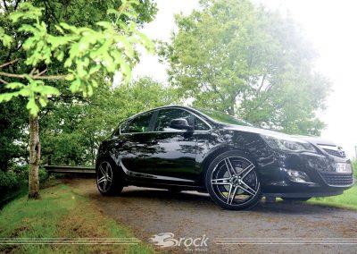 Opel-Astra-Brock-B33-SGVP-2