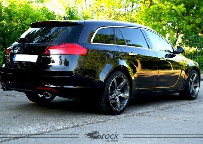 Opel-Insignia-Brock-B35-TM