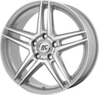 RC-Design RCD17 KS