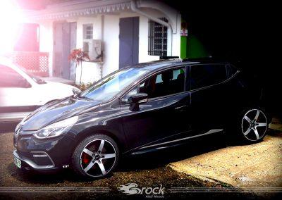 Renault-Clio-RS-B35-SMVP