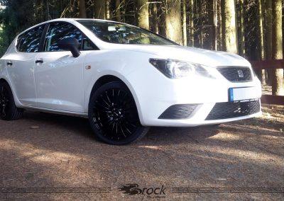 Seat-Ibiza-Brock-8x18-B24-SG