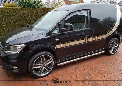 VW-Caddy-RC-Design-RC29-HGVP