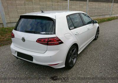 VW-Golf-R-Brock-B35-TM-18Zoll-Felgen-3