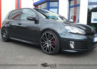 VW-Golf-VI-Brock-B34-SGVP