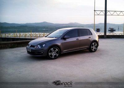 VW-Golf-VII-RC26-SGVP-757