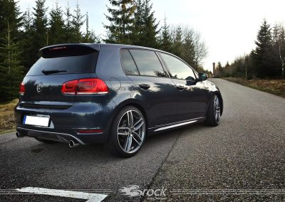 VW-Golf-VII_RC29-HGVP