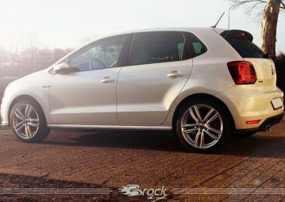 VW-Polo-GTI-RC-Design-RC27-KS