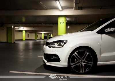 VW-Polo-RC26-SGVP