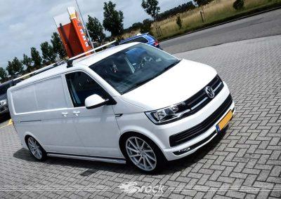 VW-T6-Brock-B37-KSVP