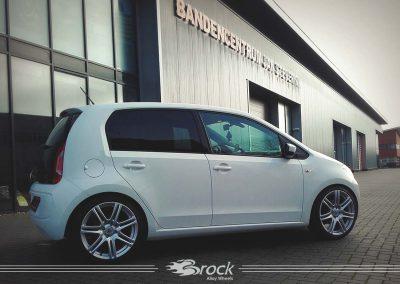 VW-Up!-RC-Design-RC28-KS