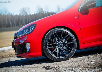 VW_Golf_GTI_EDT35_B34_SKM