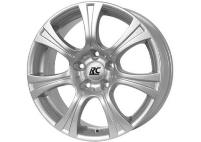 RC-Design RC15 – KS