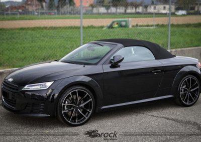 Audi-TT-8S-Brock-B38-SGVP-1