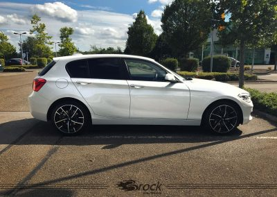 BMW-1er-Brock-B38-SGVP