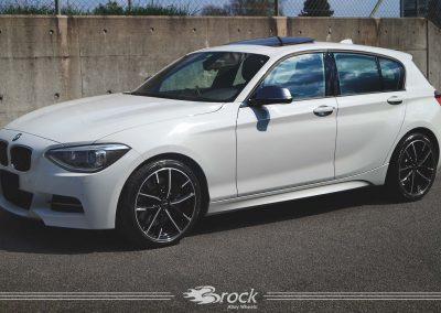 BMW-M135i-Brock-B38-SGVP-3