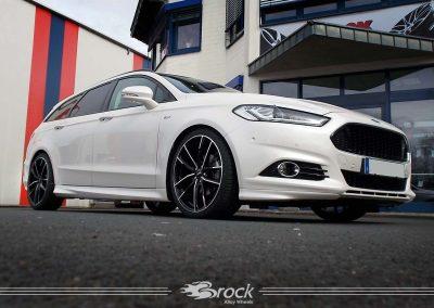 Ford-Mondeo-Brock-B38-SGVP-8020-3
