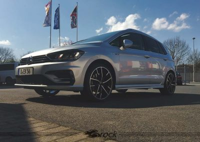 VW-Golf-Plus-R-Line-Brock-B38-SGVP-3