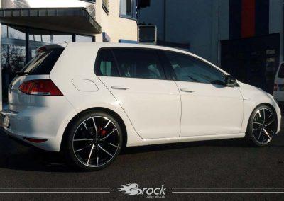 VW-Golf-VI-Brock-B38-SGVP-809-3