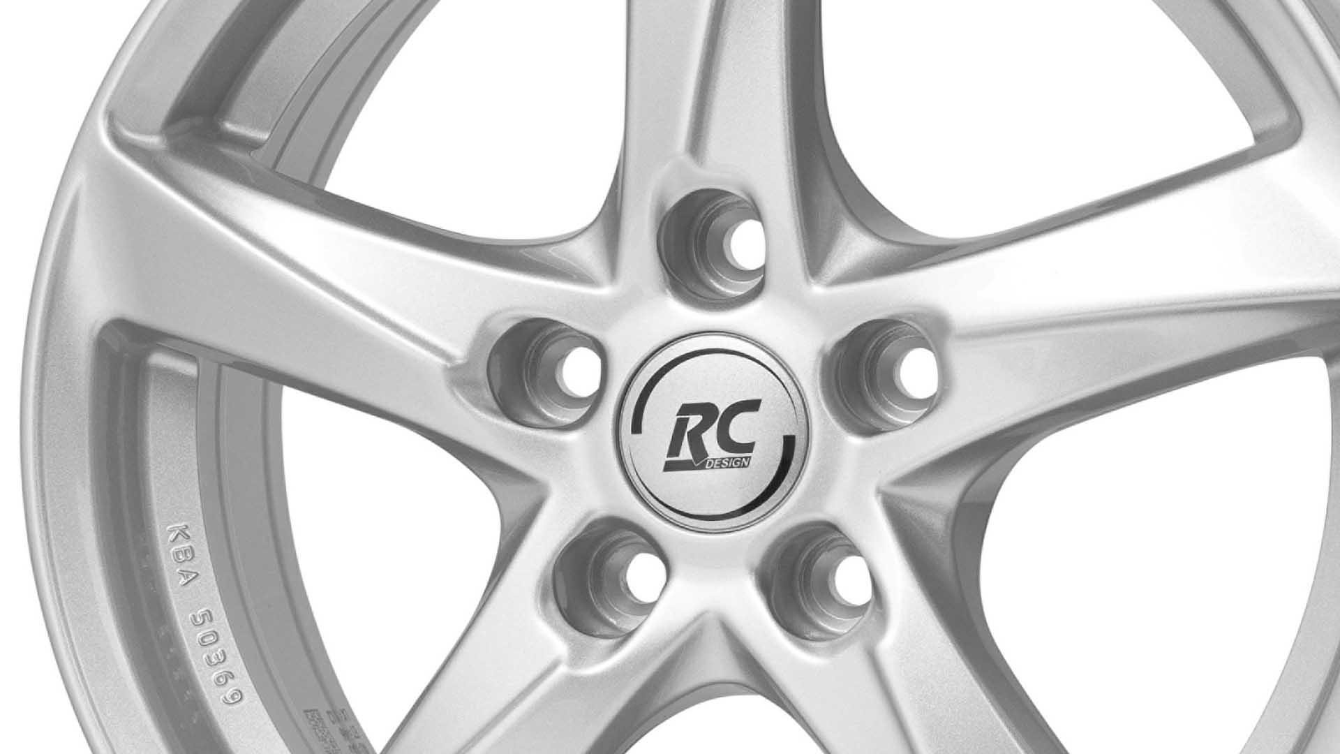 RC-Design-RC30-Felgendetail-1