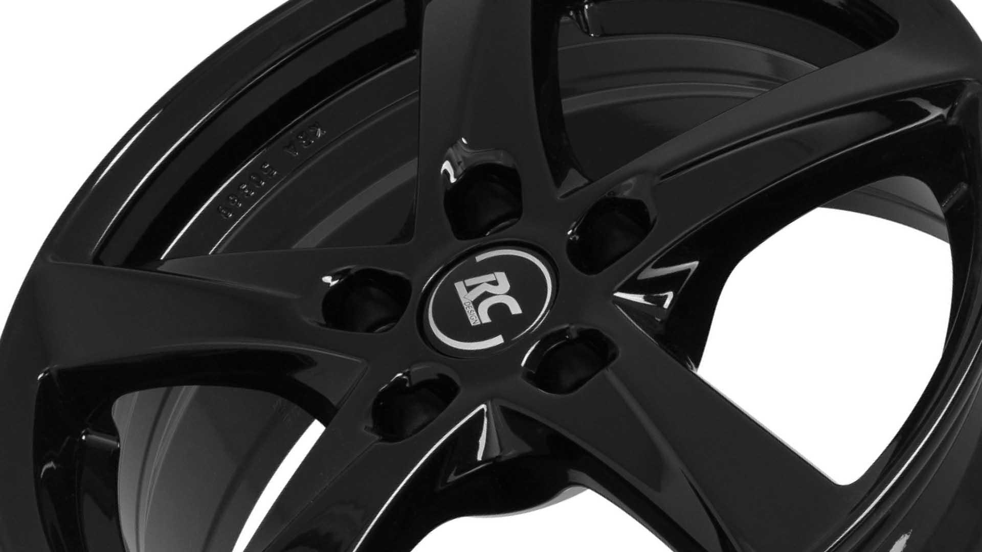 RC-Design-RC30-Felgendetail-2