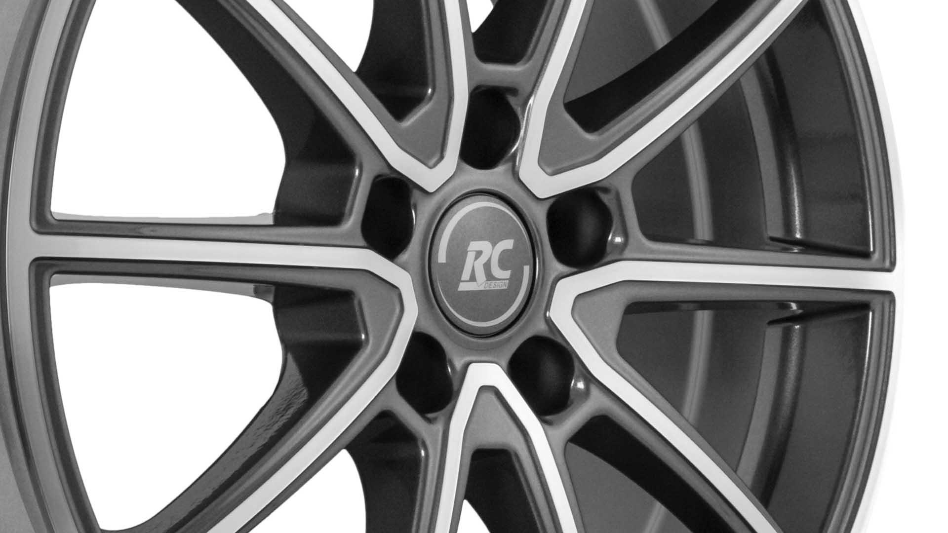RC-Design-RC32-Felgendetail-4