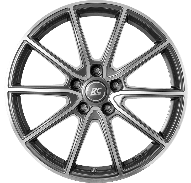 RC-Design-RC32-HGVP