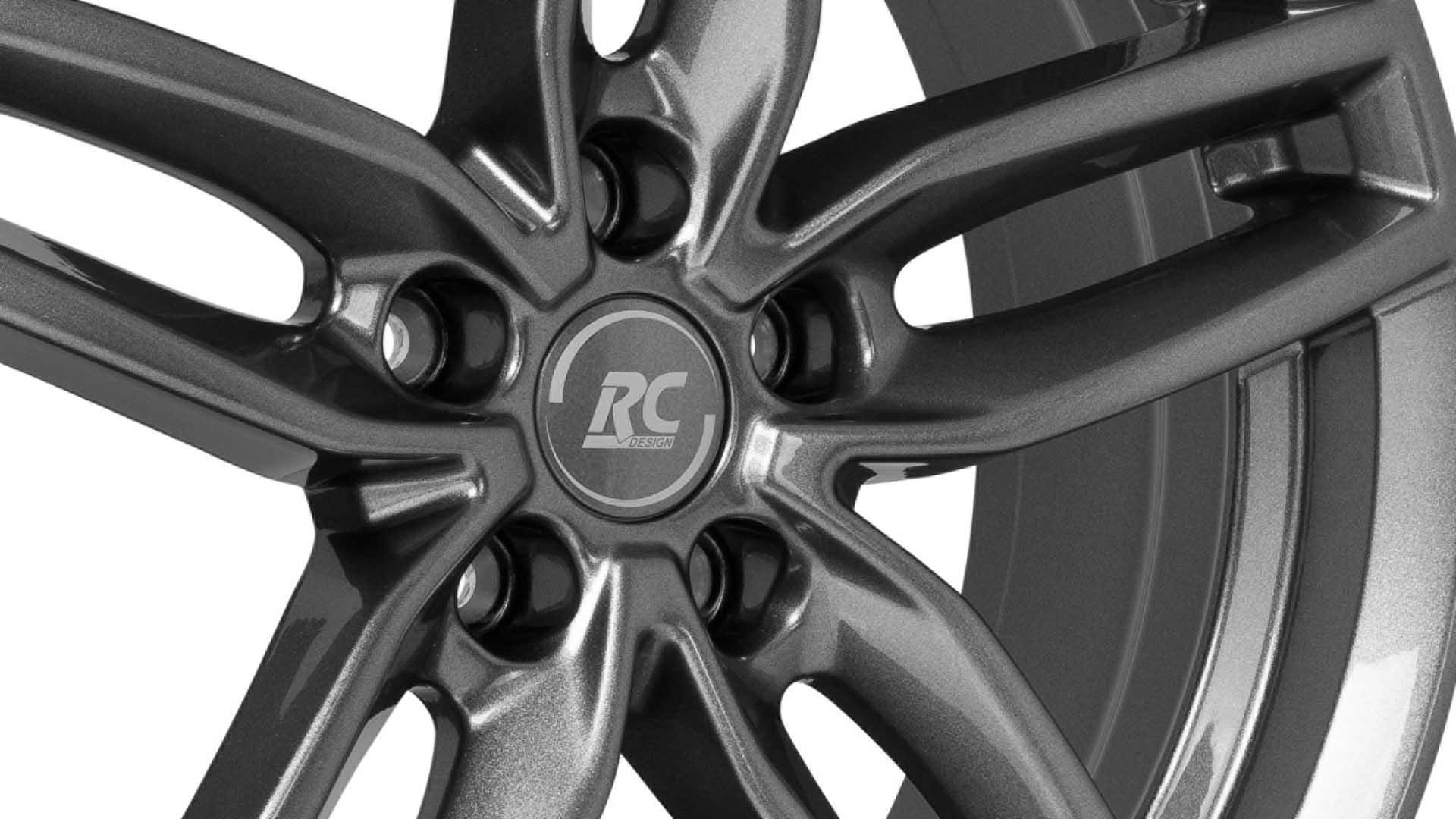 RC-Design-RC29-Felgendetail-4